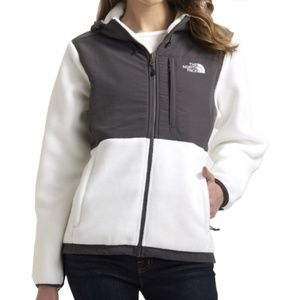 The Nirth Face Denali Jacket size M